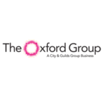 The Oxford Group
