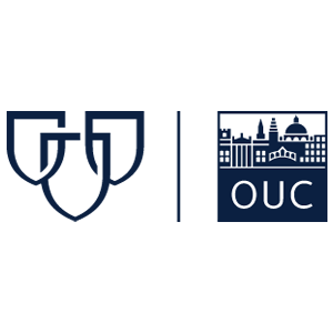 Mayo Clinic Healthcare in partnership with Oxford University