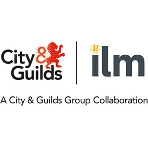 ILM and City & Guilds