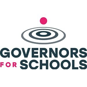 Governers for Schools
