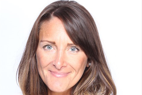 Eunice Clements-Tweedie, Senior Director Global Talent Acquisition, The LEGO Group